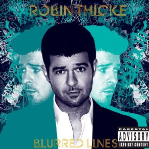 Blurred Lines - Robin Thicke.PNG