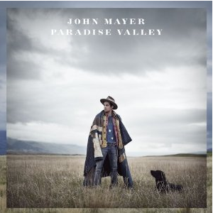 Paradise Valley - John Mayer.PNG